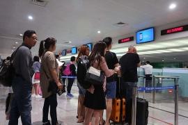 Du khách Việt Nam được miễn cách ly bắt buộc 14 ngày khi nhập cảnh vào Anh
