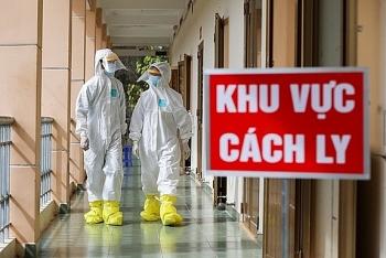 Chính phủ quyết định nhanh chóng là điều khiến Việt Nam chống Covid-19 thành công