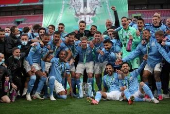 Lịch thi đấu vòng 1 Ngoại hạng Anh 2021/22: MU, Chelsea dễ thở, Man City gặp khó