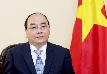 Việt Nam đóng vai trò trong thúc đẩy hợp tác APEC