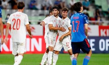 Nhận định, soi kèo U23 Ai Cập vs U23 Tây Ban Nha, 14h30 ngày 22/7 - Olympic 2021