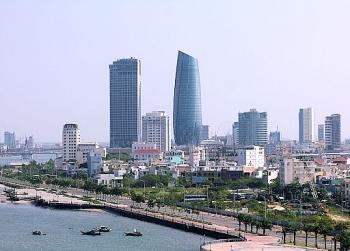 Đà Nẵng tạm dừng hoạt động kinh doanh không thiết yếu từ 12h ngày 22/7