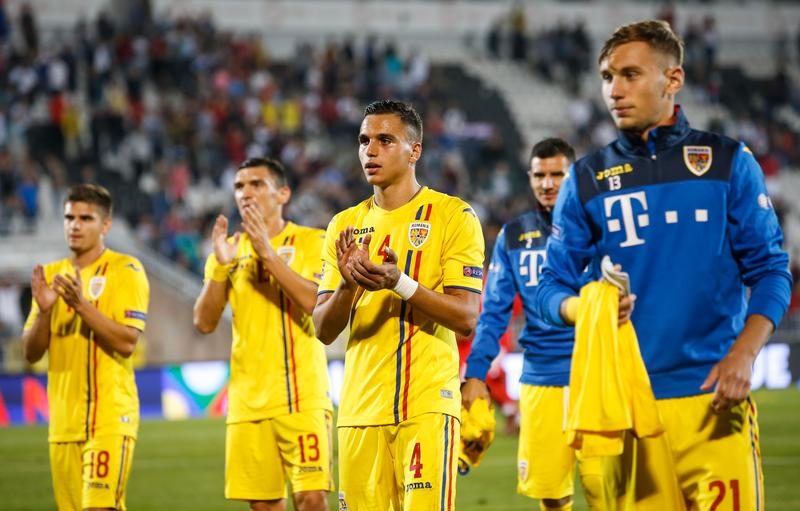 Olympic 2021: Link xem trực tiếp U23 Romania vs U23 New Zealand, 15h30 ngày 28/7