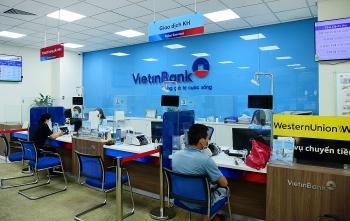 VietinBank tiếp tục nâng cao hiệu quả hoạt động và hỗ trợ tối đa doanh nghiệp, người dân