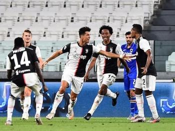 Juventus vs Lyon (02h00, 8/8): Link xem trực tiếp, online nhanh và rõ nét nhất