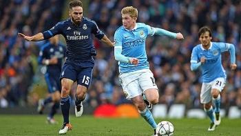 Man City vs Real Madrid (02h00, 8/8): Link xem trực tiếp, online nhanh và rõ nét nhất