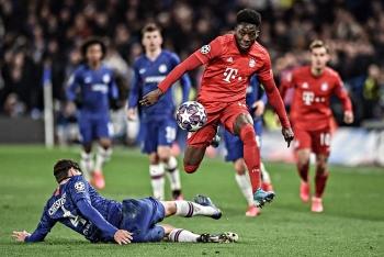 Bayern Munich vs Chelsea (02h00, 9/8): Link xem trực tiếp, online nhanh và rõ nét nhất