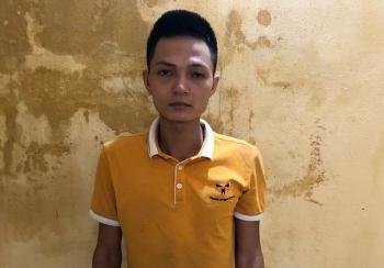 Thêm đối tượng bị bắt vụ chủ quán Nhắng Nướng ép nữ khách hàng quỳ xin lỗi ở Bắc Ninh