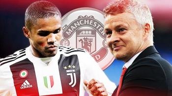 Tin chuyển nhượng bóng đá hôm nay (22/8): MU đàm phán mua Costa, MC nẫng tay trên của Liverpool