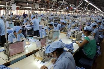 Tháo gỡ khó khăn để doanh nghiệp tư nhân sản xuất, kinh doanh giữa đại dịch COVID-19