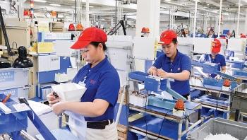 Đề xuất giải pháp gỡ khó cho sản xuất công nghiệp trong bối cảnh dịch bệnh COVID-19