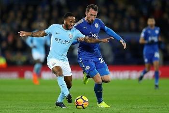 Link xem trực tiếp Leicester vs Man City (23h15, 7/8): Nhận định tỷ số, thành tích đối đầu