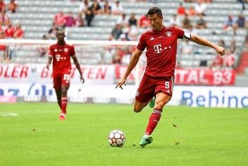 Nhận định, soi kèo Monchengladbach vs Bayern Munich,  (01h30 ngày 14/08) - vòng 1 Bundesliga