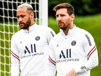 Nhận định, soi kèo Brest vs PSG (02h00 ngày 21/08) - vòng 3 Ligue 1