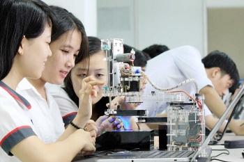 Tích cực xây dựng Chiến lược phát triển khoa học, công nghệ và đổi mới sáng tạo giai đoạn 2021 – 2030