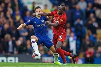 Lịch thi đấu vòng 3 Ngoại hạng Anh 2021/22: MU dễ thở, Chelsea đại chiến Liverpool
