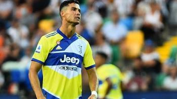 Cristiano Ronaldo đạt được thỏa thuận gia nhập Man City, nín thở chờ Juventus