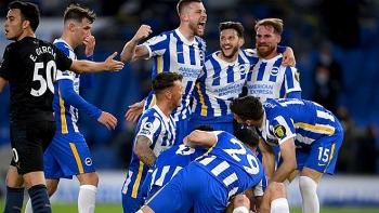 Nhận định, soi kèo Brighton vs Everton (21h00, 28/8) - Vòng 3 Ngoại hạng Anh