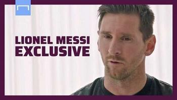 Tin chuyển nhượng bóng đá hôm nay (5/9): Messi chính thức ở lại Barcelona, Chelsea nổ