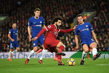 Soi kèo Chelsea vs Liverpool (22h30, 20/9): Thử thách nhà vô địch