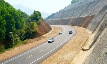 Bộ GTVT mời thêm các bộ, ngành tham gia giám sát đầu tư cao tốc Bắc Nam