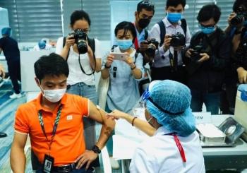 Quy chế làm việc, phân công nhiệm vụ Tiểu ban Truyền thông, Ban Chỉ đạo Quốc gia phòng, chống dịch COVID-19
