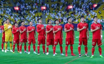 Lịch thi đấu vòng loại World Cup 2022 khu vực châu Á: Việt Nam vs Australia