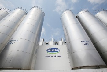 """Vinamilk ghi tên """"sữa Việt"""" trên các bảng xếp hạng toàn cầu về giá trị và sức mạnh thương hiệu"""