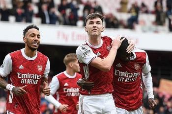 Link xem trực tiếp Arsenal vs Norwich (21h00, 11/09): Nhận định tỷ số, thành tích đối đầu