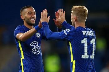 Link xem trực tiếp Chelsea vs Aston Villa (23h30, 11/09): Nhận định tỷ số, thành tích đối đầu