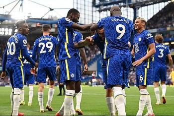 Nhận định, soi kèo Chelsea vs Zenit (02h00, 15/9) - vòng bảng Cúp C1