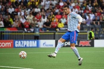 Nhận định, soi kèo West Ham vs MU (20h00, 19/9): Chờ Ronaldo toả sáng