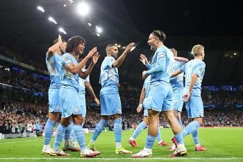 Nhận định, soi kèo Man City vs Southampton (21h00, 18/9) - Vòng 5 Ngoại hạng Anh