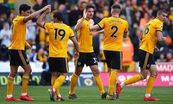 Link xem trực tiếp Wolves vs Brentford (18h30, 18/09): Nhận định tỷ số, thành tích đối đầu