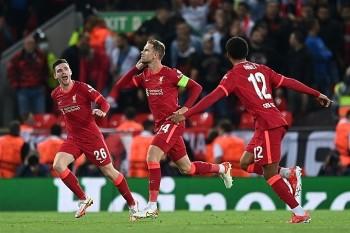 Nhận định, soi kèo Brentford vs Liverpool (23h30, 25/9): Đánh chiếm ngôi số 1