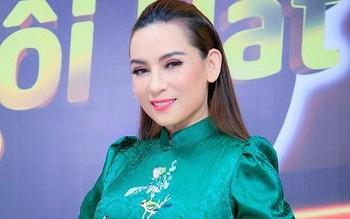 Ca sĩ Phi Nhung qua đời