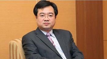 Bí thư Kiên Giang Nguyễn Thanh Nghị được điều động làm Thứ trưởng Bộ Xây dựng