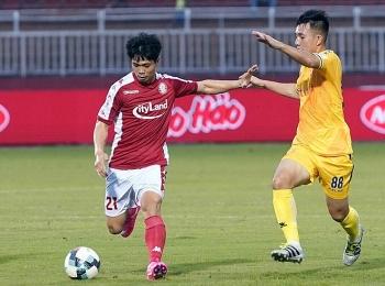 Bóng đá Việt Nam hôm nay (13/10/2020): Công Phượng nghỉ đến hết năm