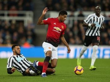 Lịch thi đấu, trực tiếp bóng đá hôm nay (17/10): Everton vs Liverpool, Newcastle vs MU