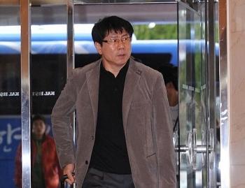 Bóng đá Việt Nam hôm nay (23/10/2020): VFF mời trợ lý Hàn Quốc cho HLV Park Hang-seo
