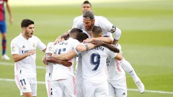 Lịch thi đấu, trực tiếp Cúp C1 hôm nay (27/10): Marseille vs Man City, M