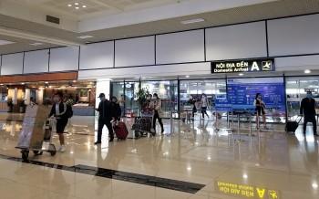 Lãnh đạo Hà Nội nêu lý do chưa mở đường hàng không