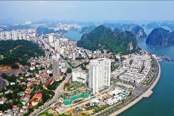 Hơn 8 tỷ USD vốn FDI đầu tư vào các khu công nghiệp Việt Nam từ đầu năm 2020 đến nay