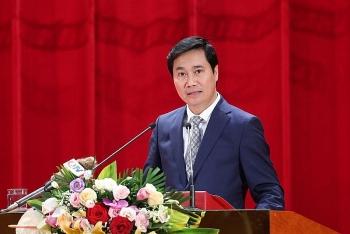 Chân dung 5 vị tân Chủ tịch UBND tỉnh vừa được bổ nhiệm tuần qua
