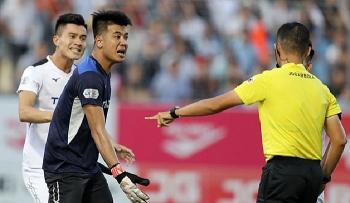 Chuyển nhượng V-League ngày 12/11: Fagan chia tay Hải Phòng, HAGL giữ lại Bửu Ngọc