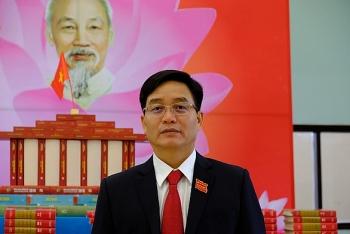 Chân dung 7 Chủ tịch UBND tỉnh vừa được bổ nhiệm tuần qua