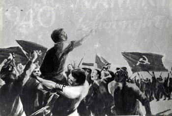 Bối cảnh lịch sử cuộc khởi nghĩa Nam Kỳ