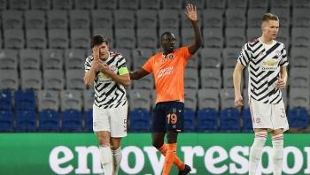 Lịch thi đấu lượt trận thứ 4 vòng bảng Champions League 2020/21: MU vs Istanbulr, Inter vs Real