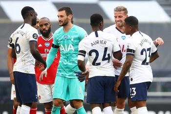 Tottenham vs Arsenal (23h30, 6/12): Link xem trực tiếp, online nhanh và rõ nét nhất