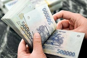 Nhiều quy định mới về lương tối thiểu vùng có hiệu lực từ năm 2021